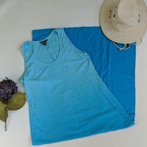Tommy Bahama Beach Dress